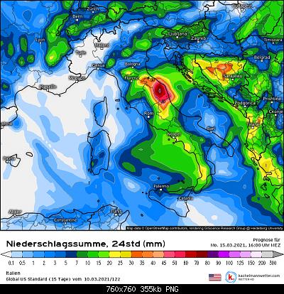 Analisi modelli meteo Marzo 2021-de_model-de-310-1_modusa_2021031012_123_16_63.png