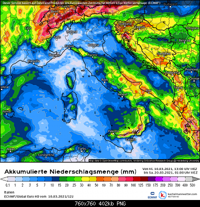 Analisi modelli meteo Marzo 2021-de_model-de-310-1_modez_2021031012_228_16_157.png