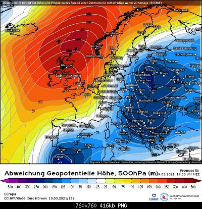 Analisi modelli meteo Marzo 2021-de_model-de-310-1_modez_2021031012_222_1642_528.png