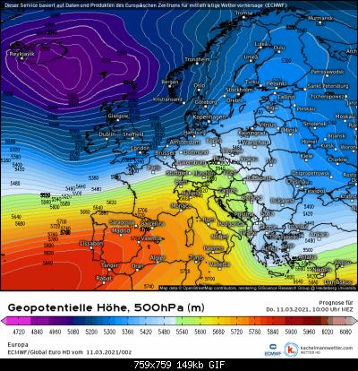 Analisi modelli meteo Marzo 2021-modez_20210321_0000_animation.jpg