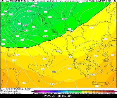 Modelli Primavera 2021-gfsopit06_78_1.jpg