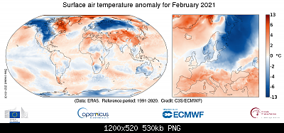 Temperature globali-map_1month_anomaly_global_ea_2t_202102_1991-2020_v02.png