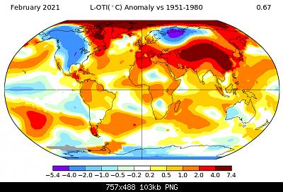 Temperature globali-amaps-63-.png