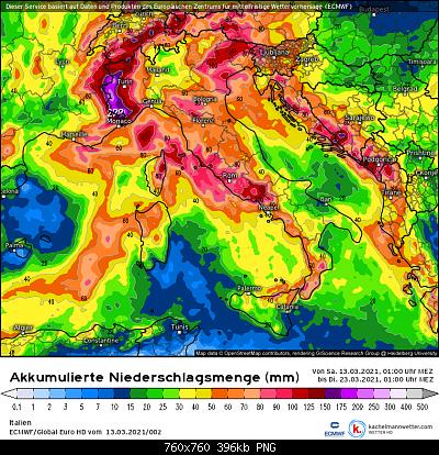 Analisi modelli meteo Marzo 2021-de_model-de-310-1_modez_2021031300_240_16_157-1-.png