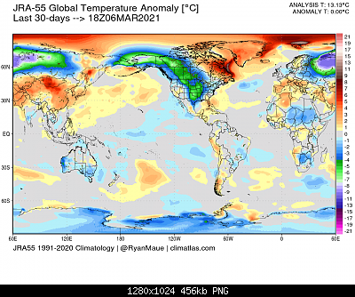 Temperature globali-jra55_global_temp_anomaly_last30days.png