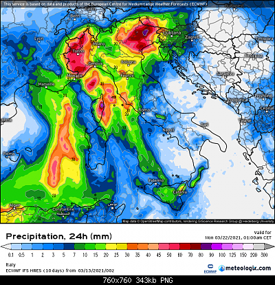 Analisi modelli meteo Marzo 2021-xx_model-en-343-0_modez_2021031300_216_16_63.png