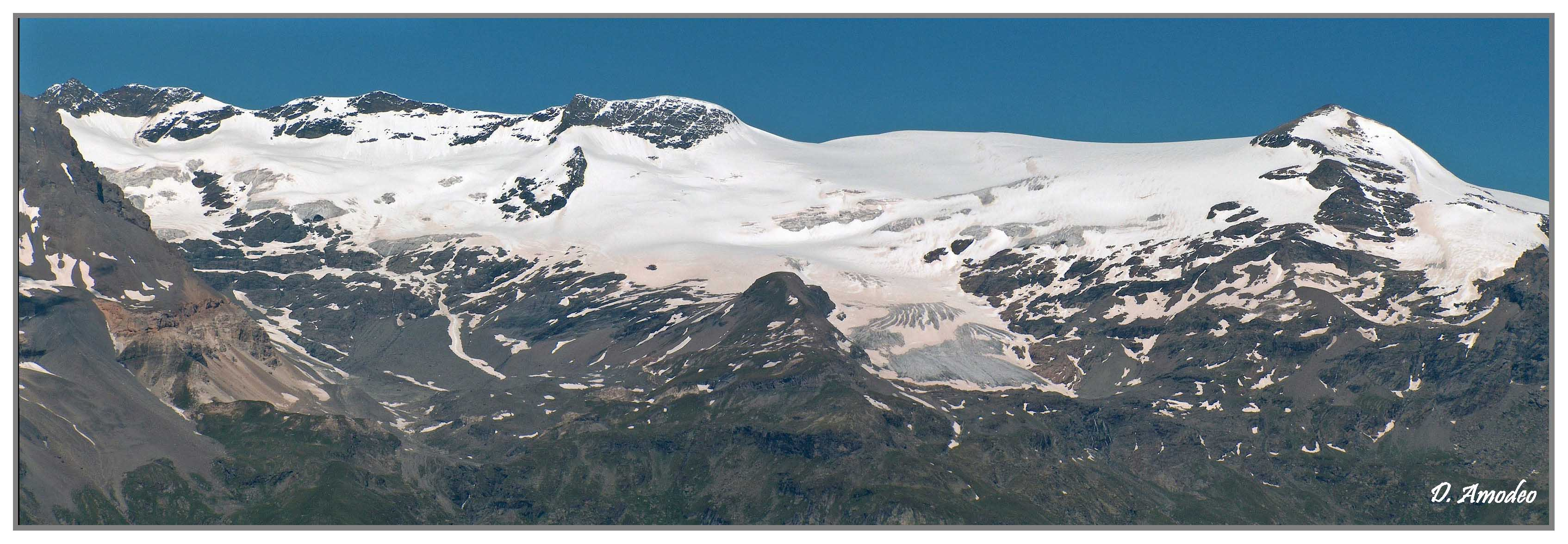 Ghiacciaio Vanoise-panorama.jpg
