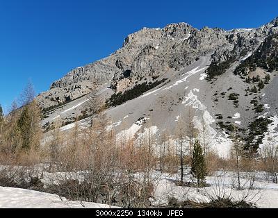 Innevamento alpi occidentali al 01/03-img_20210313_100613.jpg