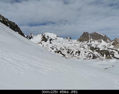 Innevamento alpi occidentali al 01/03-img_20210313_124804.jpg