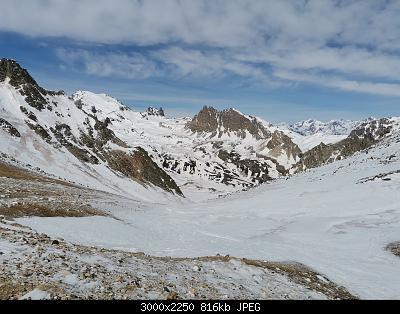 Innevamento alpi occidentali al 01/03-img_20210313_131156.jpg