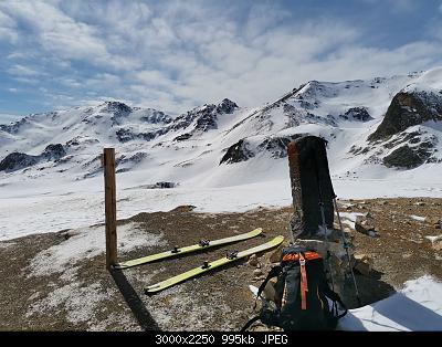 Innevamento alpi occidentali al 01/03-img_20210313_131151.jpg