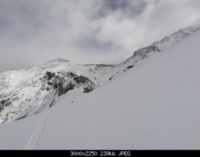 Innevamento alpi occidentali al 01/03-img_20210314_105854.jpg