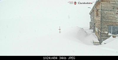 Nowcasting nivoglaciale Alpi primavera 2021-f7cc9-7-.jpg