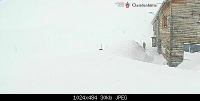 Nowcasting nivoglaciale Alpi primavera 2021-f7cc9-8-.jpg