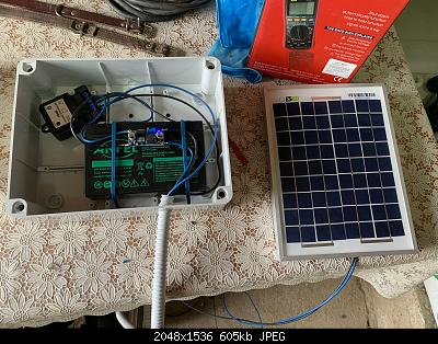 Problema scheda consolle e scheda ISS vantage pro 2-1.jpg