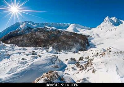 Lazio Abruzzo Umbria marzo 2021-fb_img_16158917780536393.jpg