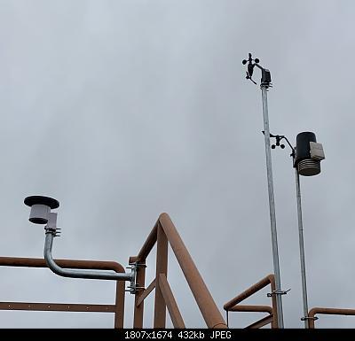 Consigli per testare schermo ventilato 24h-752d31bc-c65a-4b15-9aeb-828eee63373d.jpg