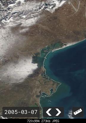 Ricerca accumuli nevosi inverno 2004/05 pianura Veneta-20210317_162229.jpg