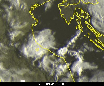 Marche Marzo 2021-screenshot_2021-03-18-meteo-svizzera-austria-satellite-pioggia-meteo-previsioni-sat24-com.png