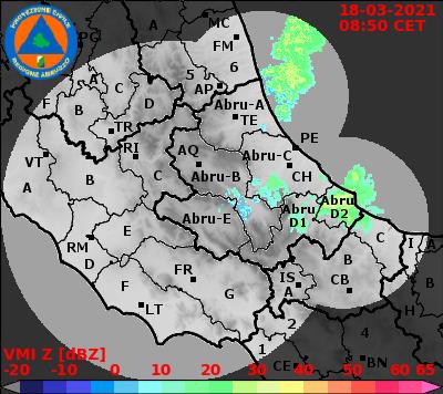 (S)nowcasting Appennino centrale (Lazio - Abruzzo - Umbria - Marche), inverno 2020/2021.-.13-1-.png