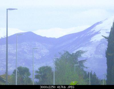 Lazio Abruzzo Umbria marzo 2021-img_20210318_151430.jpg