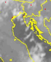 Romagna dal 15 al 21 marzo 2021-screenshot_2021-03-18-immagini-satellitari-infrarossi-svizzera-austria-nubi-in-svizzera-.png