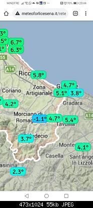Romagna dal 15 al 21 marzo 2021-screenshot_20210318_204443_com.android.chrome.jpg
