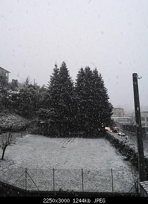 NOWCASTING PRIMAVERA 2021: Varese - Como - Lecco - Canton Ticino-img_20210319_065642.jpg