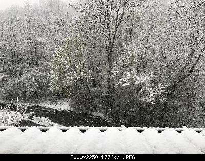 NOWCASTING PRIMAVERA 2021: Varese - Como - Lecco - Canton Ticino-f89518ac-c6bb-4e4d-8995-914d7dd2ca39.jpg