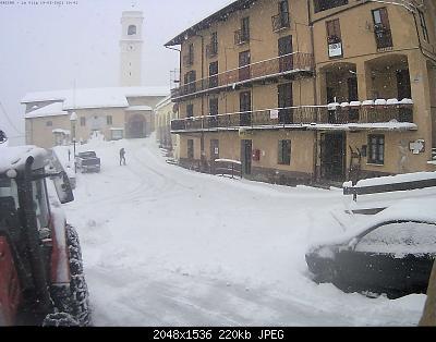 Basso Piemonte CN-AL-AT Marzo 2021-foto002m.jpg