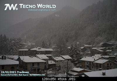 Basso Piemonte CN-AL-AT Marzo 2021-pr01.jpg