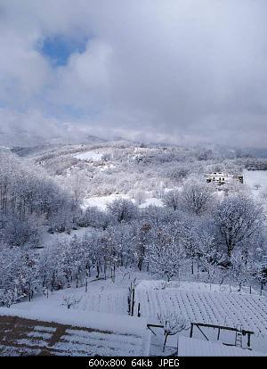 (S)nowcasting Appennino centrale (Lazio - Abruzzo - Umbria - Marche), inverno 2020/2021.-img-20210319-wa0002.jpg