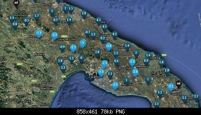 Nowcasting Puglia 15 - 19 marzo 2021-minime.jpg