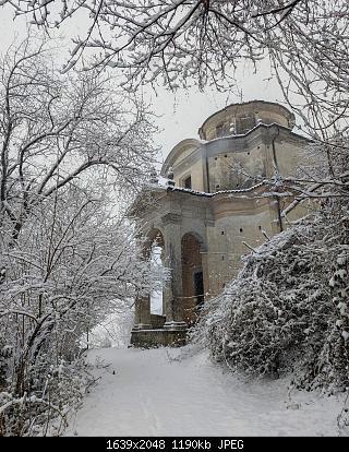 NOWCASTING PRIMAVERA 2021: Varese - Como - Lecco - Canton Ticino-162853993_4052081524831052_8103437463216407656_o.jpg