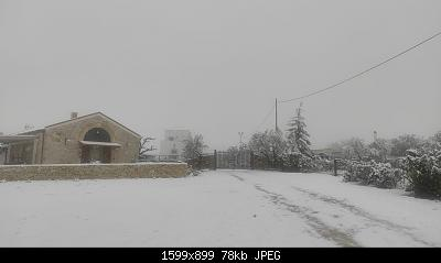 Nowcasting Puglia 20 - 25 marzo 2021-9c79a30e-b447-4cee-b99d-7668a1e66ad8.jpg