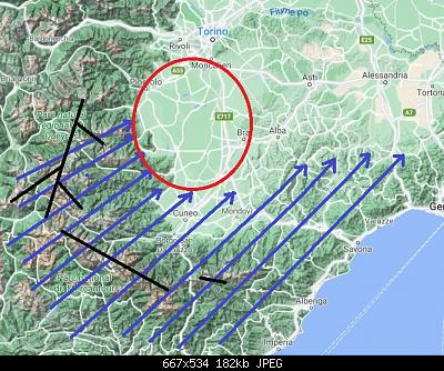 Basso Piemonte CN-AL-AT Marzo 2021-libeccio.jpg