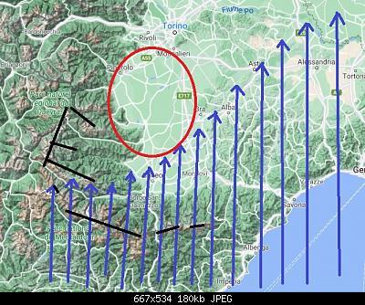 Basso Piemonte CN-AL-AT Marzo 2021-ostro.jpg