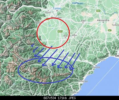 Basso Piemonte CN-AL-AT Marzo 2021-ne.jpg