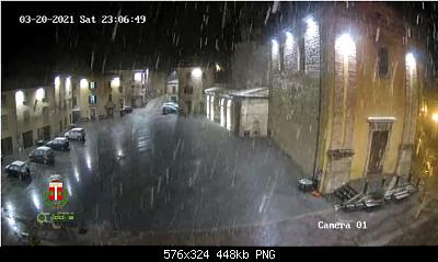 Marche Marzo 2021-screenshot_2021-03-20-webcam-live-1-.png