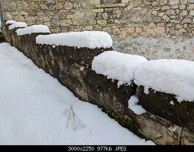 (S)nowcasting Appennino centrale (Lazio - Abruzzo - Umbria - Marche), inverno 2020/2021.-img_20210321_083522.jpg