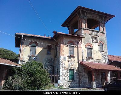 Toscana Nowcasting 21-25 Marzo 2021-20210321_132713.jpg