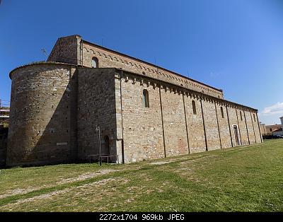 Toscana Nowcasting 21-25 Marzo 2021-dscn1018.jpg