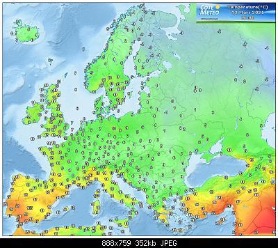 Notizie Meteo dal Mondo-temperature_europe.jpg