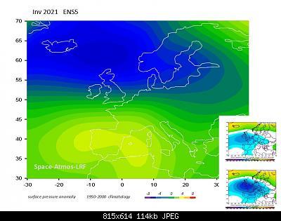 Modelli stagionali sun-based: proiezioni copernicus!-inv-2021-prev-dic.jpg