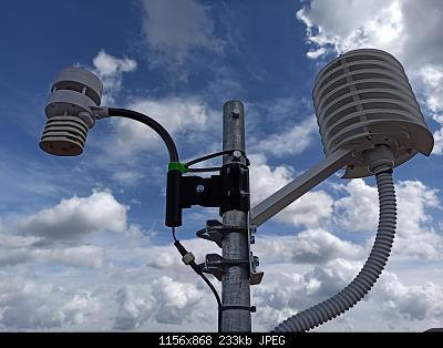 EcoWitt GW1003-13.jpg