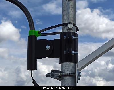 EcoWitt GW1003-12.jpg