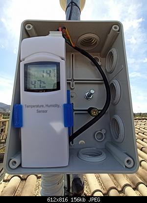 EcoWitt GW1003-11.jpg