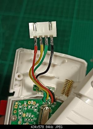 EcoWitt GW1003-08.jpg