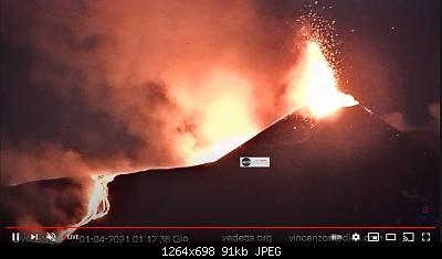 Etna: eruzione di Natale-screenshot-2021-04-01-011312.jpg