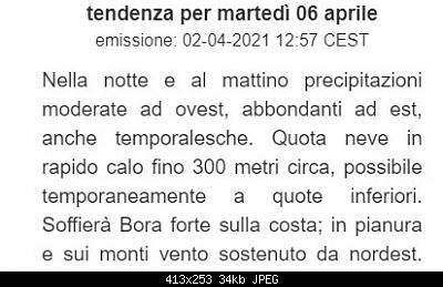 Nowcasting FVG - Veneto Orientale e Centrale APRILE 2021-pre.jpg